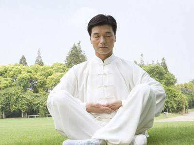 Chinese Qigong - individual custom exercises and remote conditioning